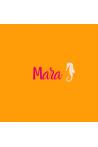 Mara Swimwear