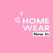 Parkas Come Back 💖 Nuestras favoritas, Perfectas para está temporada 😊 . ¿Ya tienes la tuya? Disponible en verde militar, rosada, camel y rojo 💫 . #winter #parkas #homewear #newin #favoritos #clothes #fashion #musthave