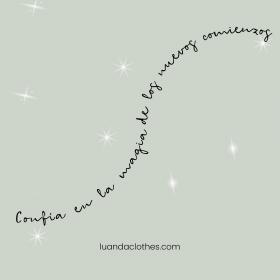 ✨confía en tu intuición 💖