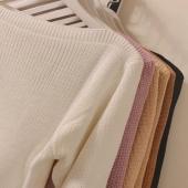 Restock de nuestra chompa Livia 💖 ¡La amamos! . #compralocal #comprasonline #fashion #winter #sweatherweather